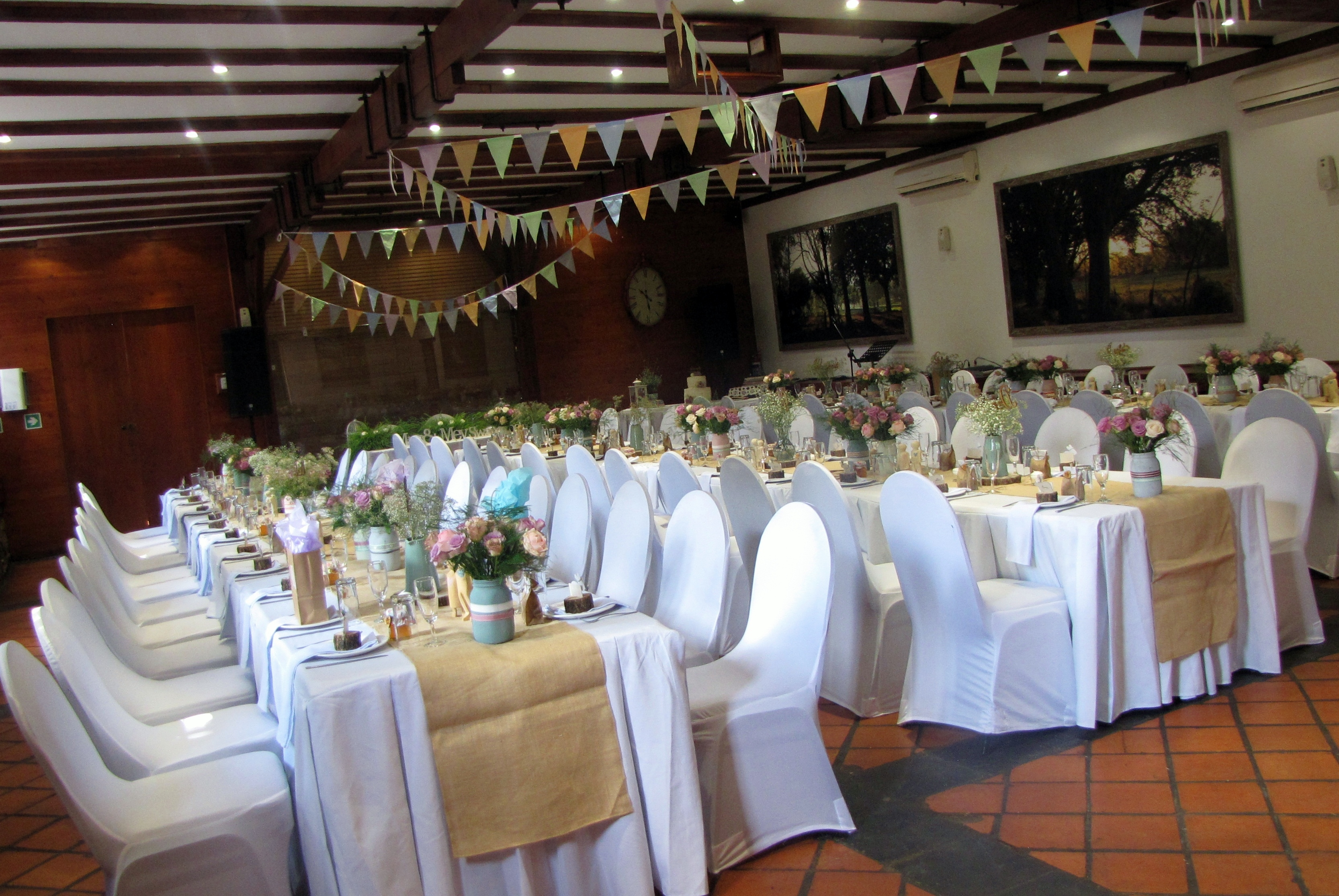 Conference Venue Centurion Wedding Venue Centurion Teambuilding Centurion Baby Shower Centurion 19
