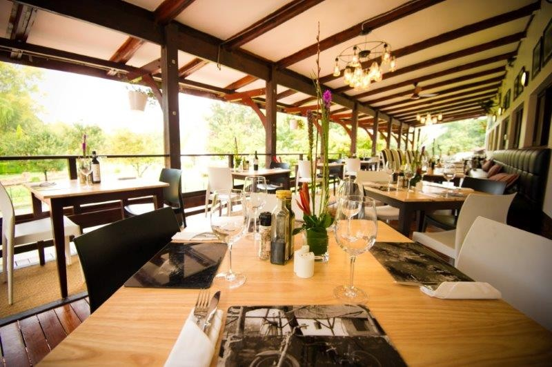 Conference In Centurion Wedding Venue In Centurion Conference Venue In Centurion 10 1