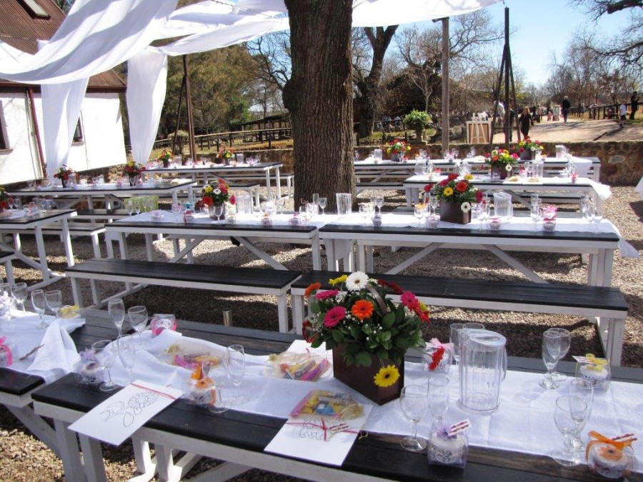 Conference In Centurion Wedding Venue In Centurion Conference Venue In Centurion 10