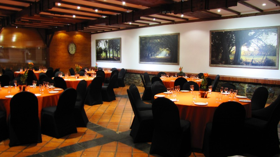 Conference In Centurion Wedding Venue In Centurion Conference Venue In Centurion 104
