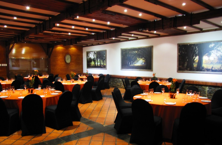 Conference In Centurion Wedding Venue In Centurion Conference Venue In Centurion 106