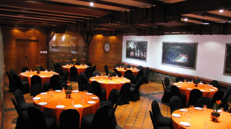 Conference In Centurion Wedding Venue In Centurion Conference Venue In Centurion 110