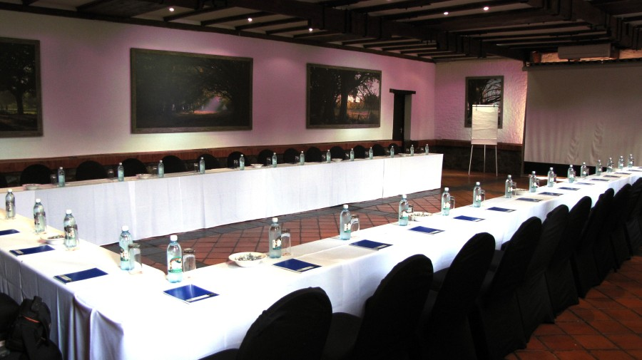 Conference In Centurion Wedding Venue In Centurion Conference Venue In Centurion 129