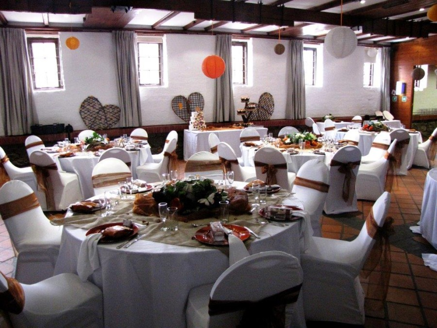 Conference In Centurion Wedding Venue In Centurion Conference Venue In Centurion 13