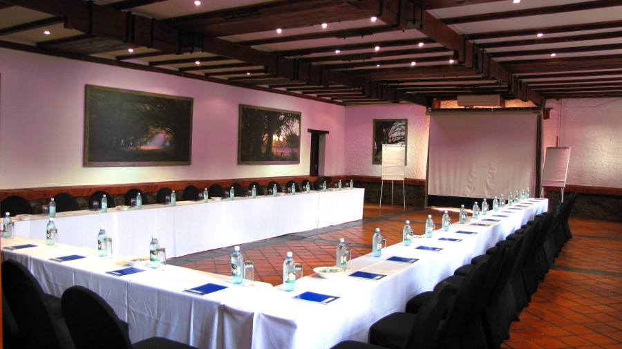 Conference In Centurion Wedding Venue In Centurion Conference Venue In Centurion 130