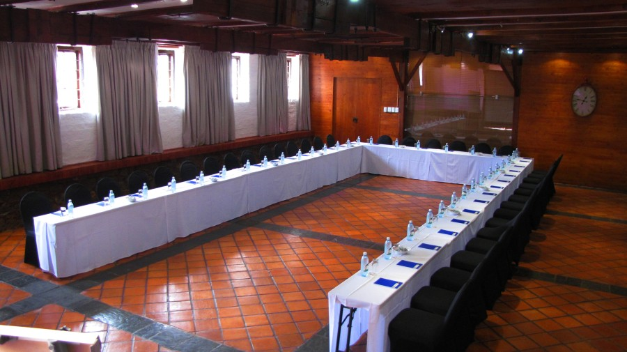 Conference In Centurion Wedding Venue In Centurion Conference Venue In Centurion 137