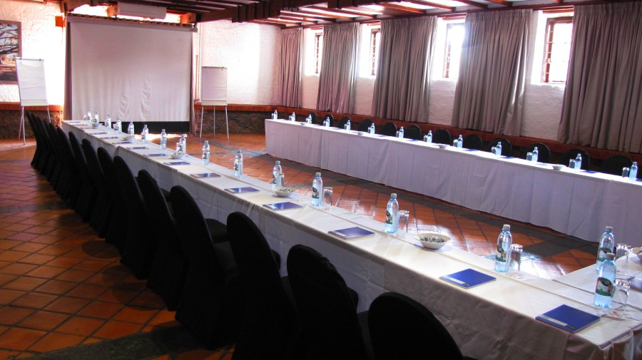 Conference In Centurion Wedding Venue In Centurion Conference Venue In Centurion 142