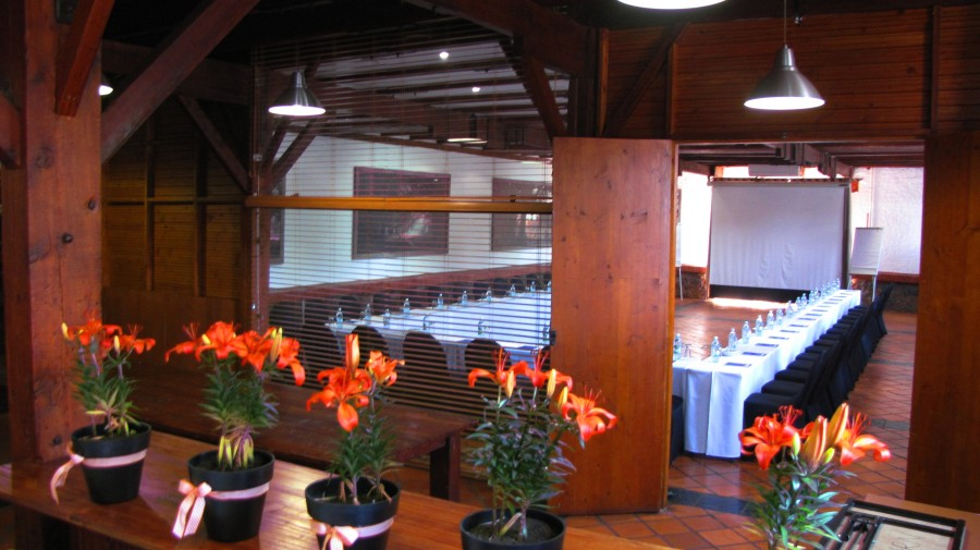 Conference In Centurion Wedding Venue In Centurion Conference Venue In Centurion 148