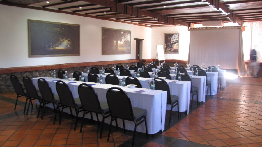 Conference In Centurion Wedding Venue In Centurion Conference Venue In Centurion 152