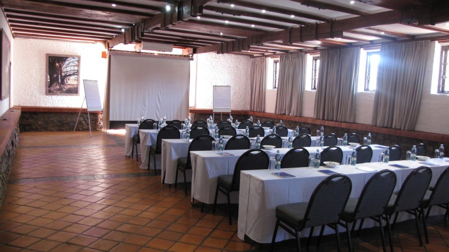 Conference In Centurion Wedding Venue In Centurion Conference Venue In Centurion 157
