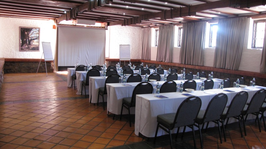 Conference In Centurion Wedding Venue In Centurion Conference Venue In Centurion 158