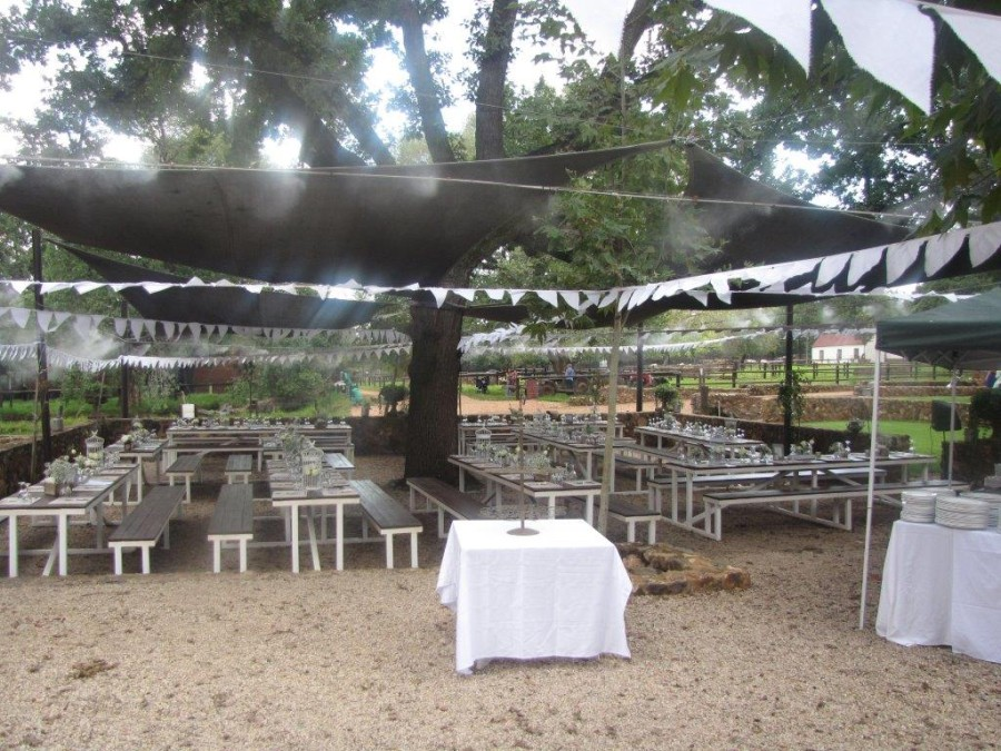 Conference In Centurion Wedding Venue In Centurion Conference Venue In Centurion 16