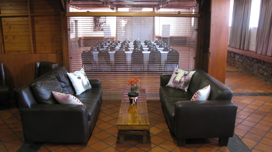 Conference In Centurion Wedding Venue In Centurion Conference Venue In Centurion 179