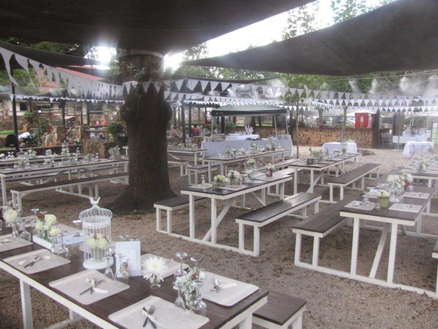 Conference In Centurion Wedding Venue In Centurion Conference Venue In Centurion 18