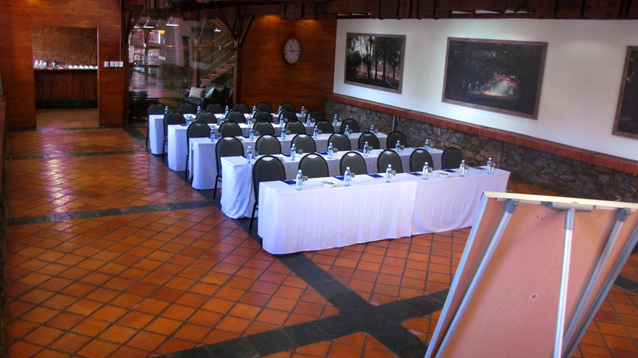 Conference In Centurion Wedding Venue In Centurion Conference Venue In Centurion 190