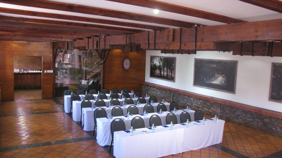 Conference In Centurion Wedding Venue In Centurion Conference Venue In Centurion 193