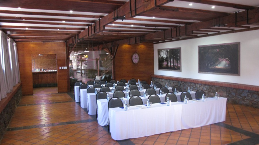 Conference In Centurion Wedding Venue In Centurion Conference Venue In Centurion 194