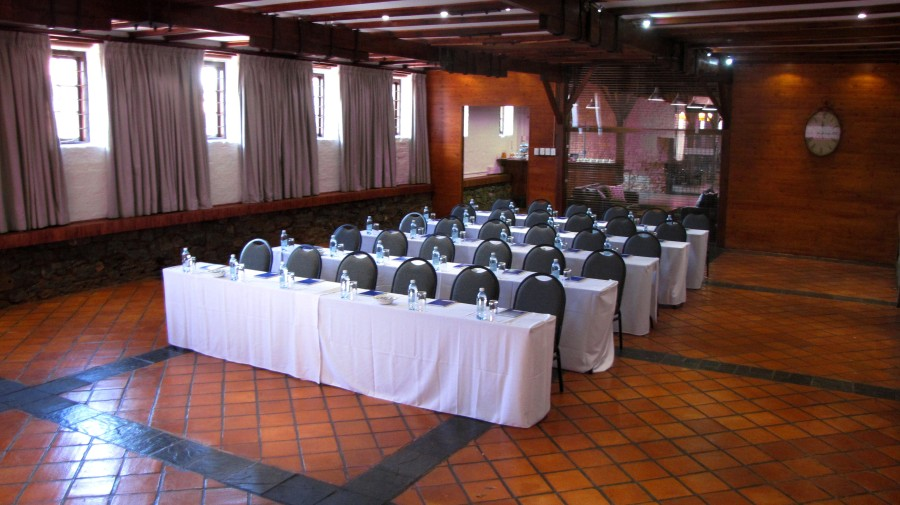 Conference In Centurion Wedding Venue In Centurion Conference Venue In Centurion 198