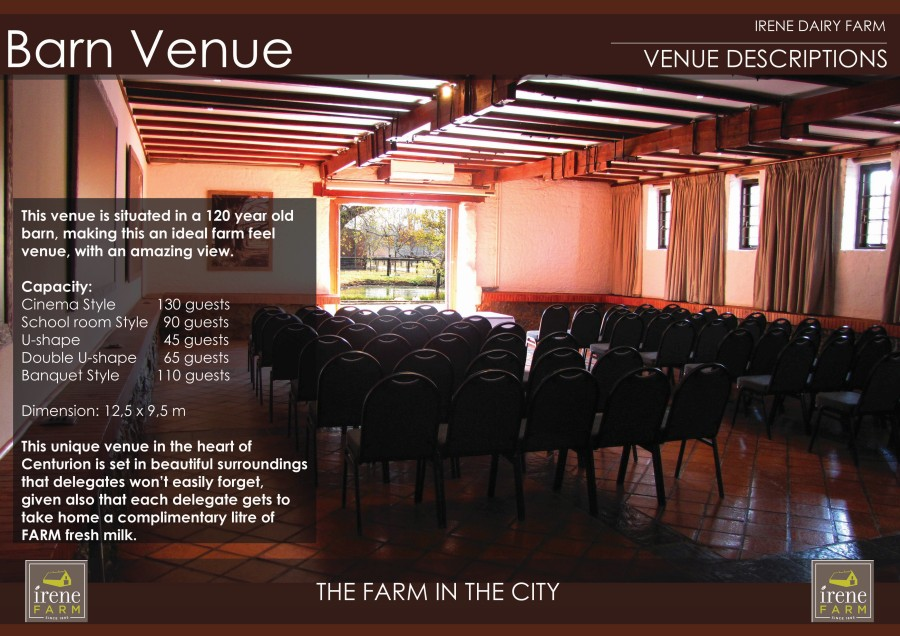 Conference In Centurion Wedding Venue In Centurion Conference Venue In Centurion 2