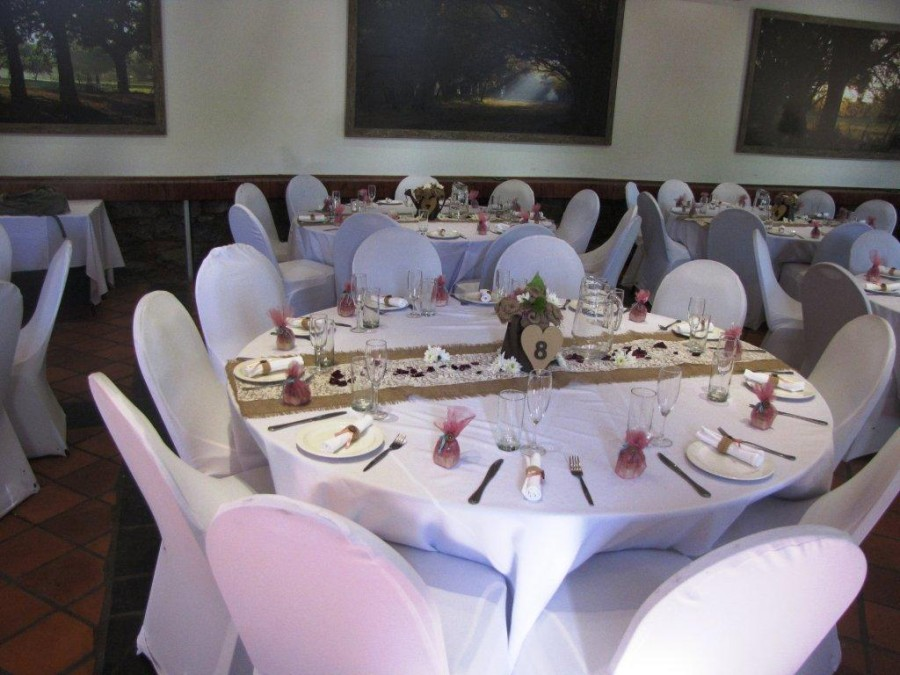 Conference In Centurion Wedding Venue In Centurion Conference Venue In Centurion 20