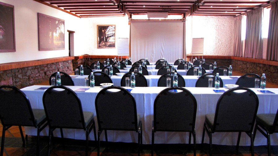 Conference In Centurion Wedding Venue In Centurion Conference Venue In Centurion 200