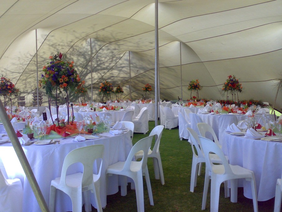 Conference In Centurion Wedding Venue In Centurion Conference Venue In Centurion 21 1