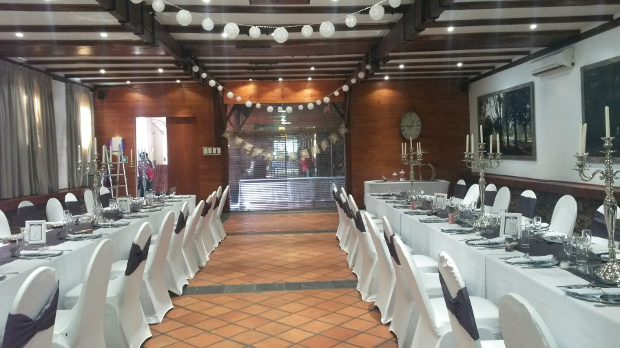 Conference In Centurion Wedding Venue In Centurion Conference Venue In Centurion 21