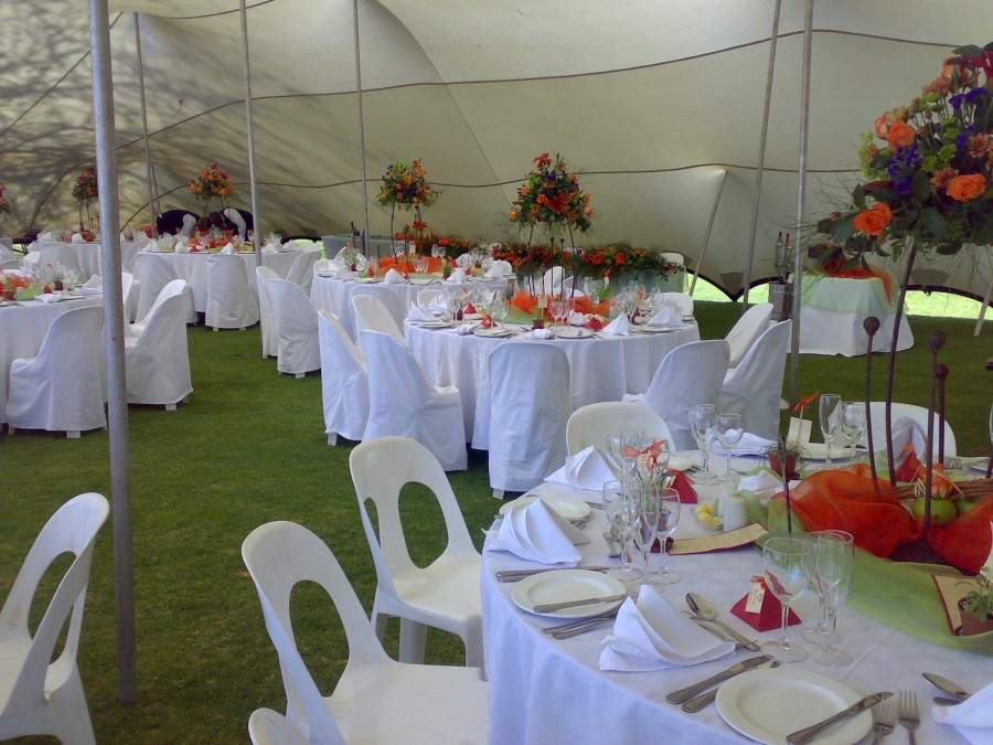 Conference In Centurion Wedding Venue In Centurion Conference Venue In Centurion 22 1
