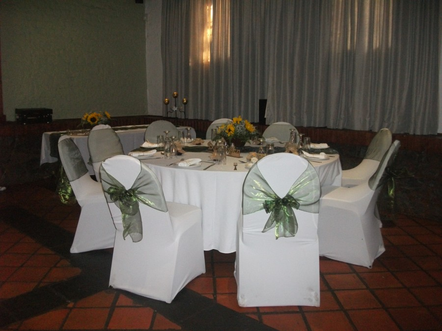 Conference In Centurion Wedding Venue In Centurion Conference Venue In Centurion 22