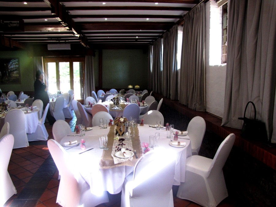 Conference In Centurion Wedding Venue In Centurion Conference Venue In Centurion 223