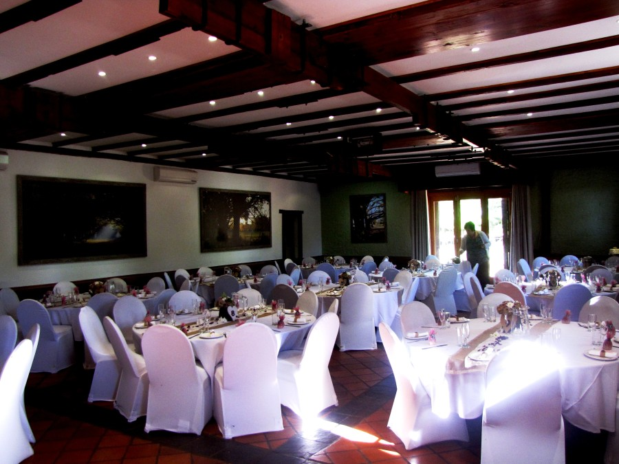 Conference In Centurion Wedding Venue In Centurion Conference Venue In Centurion 226