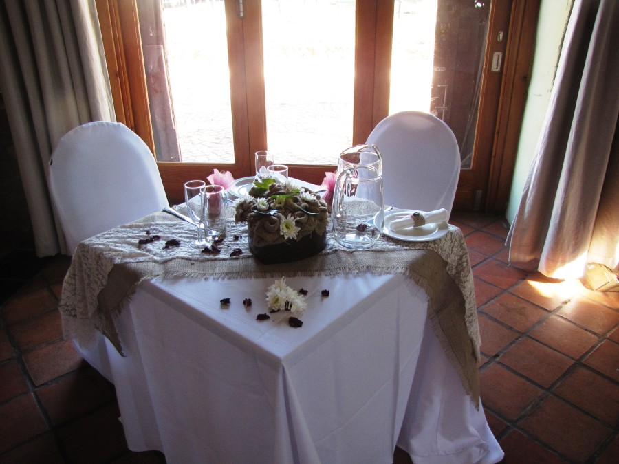 Conference In Centurion Wedding Venue In Centurion Conference Venue In Centurion 228