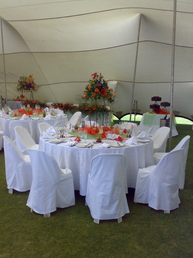 Conference In Centurion Wedding Venue In Centurion Conference Venue In Centurion 23 1