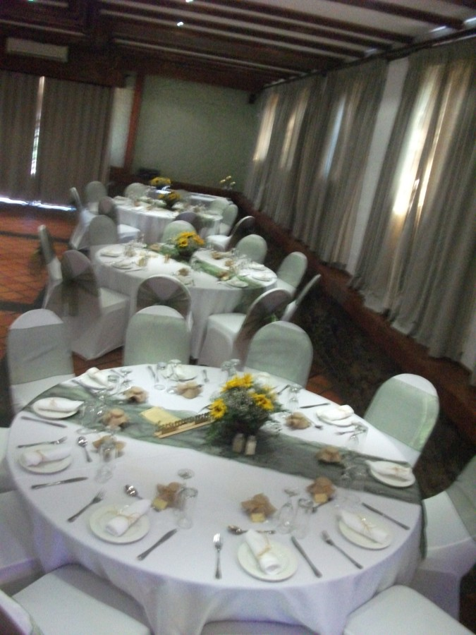 Conference In Centurion Wedding Venue In Centurion Conference Venue In Centurion 23
