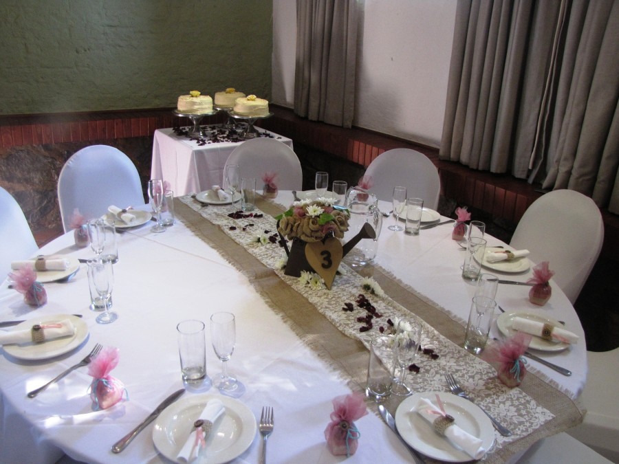 Conference In Centurion Wedding Venue In Centurion Conference Venue In Centurion 230