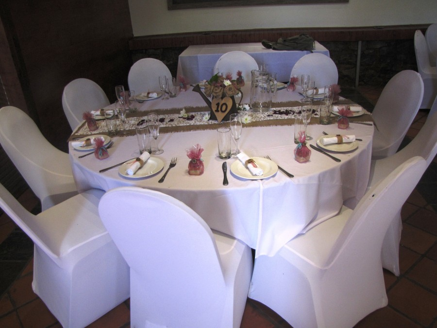 Conference In Centurion Wedding Venue In Centurion Conference Venue In Centurion 233