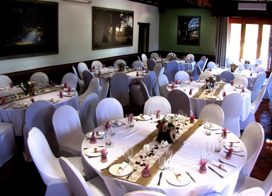Conference In Centurion Wedding Venue In Centurion Conference Venue In Centurion 234