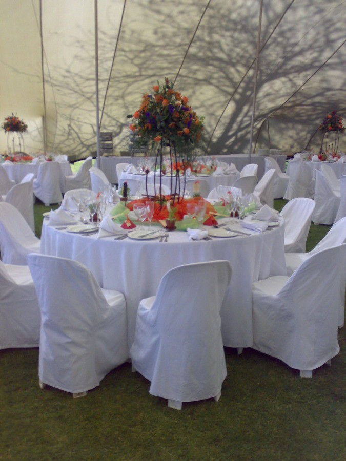 Conference In Centurion Wedding Venue In Centurion Conference Venue In Centurion 24