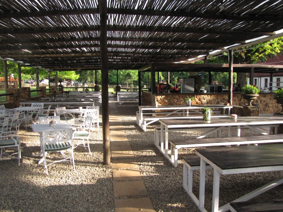 Conference In Centurion Wedding Venue In Centurion Conference Venue In Centurion 243