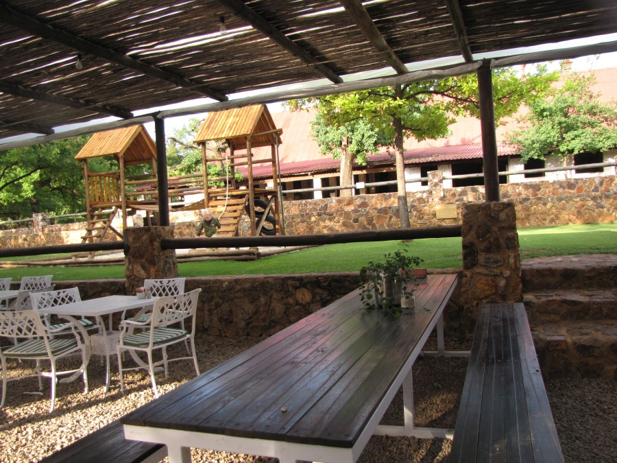 Conference In Centurion Wedding Venue In Centurion Conference Venue In Centurion 244