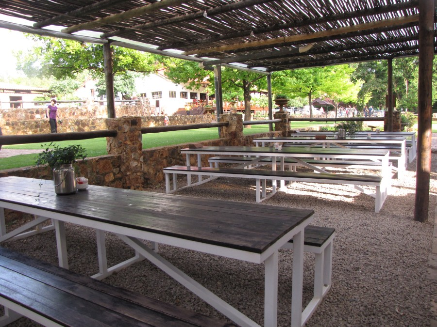 Conference In Centurion Wedding Venue In Centurion Conference Venue In Centurion 245