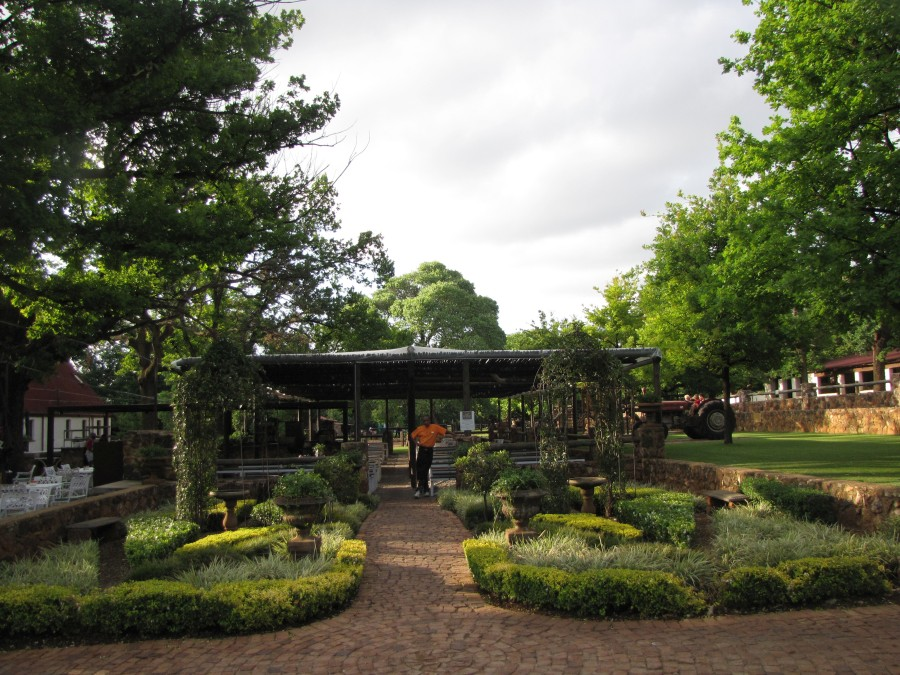 Conference In Centurion Wedding Venue In Centurion Conference Venue In Centurion 249