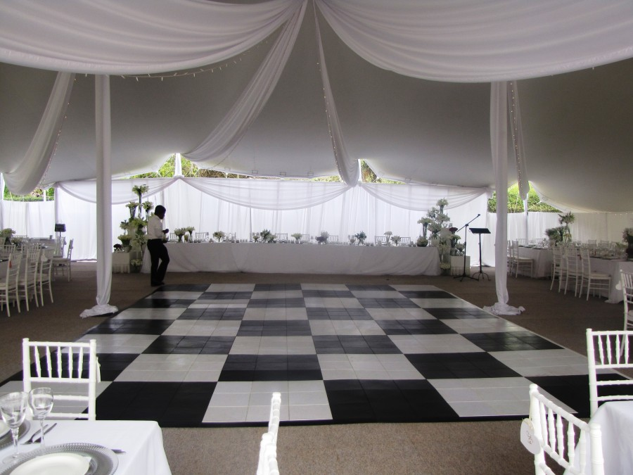Conference In Centurion Wedding Venue In Centurion Conference Venue In Centurion 254