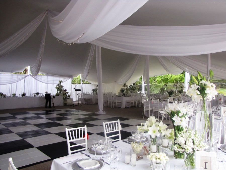 Conference In Centurion Wedding Venue In Centurion Conference Venue In Centurion 255