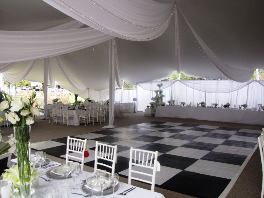 Conference In Centurion Wedding Venue In Centurion Conference Venue In Centurion 256