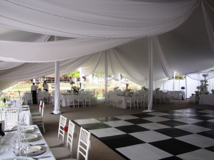 Conference In Centurion Wedding Venue In Centurion Conference Venue In Centurion 257