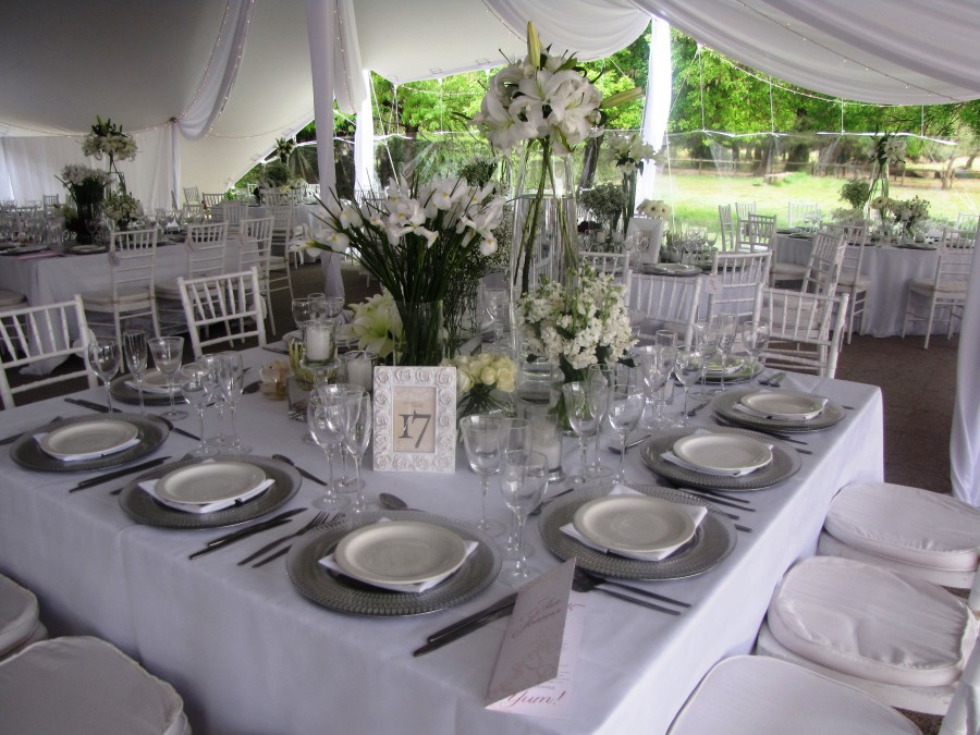 Conference In Centurion Wedding Venue In Centurion Conference Venue In Centurion 258
