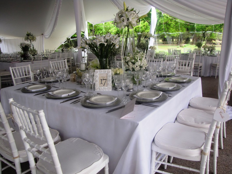 Conference In Centurion Wedding Venue In Centurion Conference Venue In Centurion 259