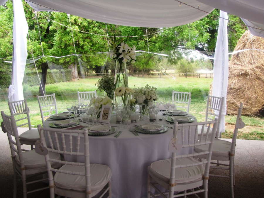 Conference In Centurion Wedding Venue In Centurion Conference Venue In Centurion 261