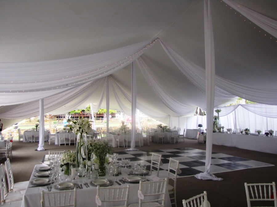 Conference In Centurion Wedding Venue In Centurion Conference Venue In Centurion 263